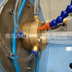 山东保温管设备